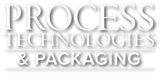 Process Technologies & Packaging